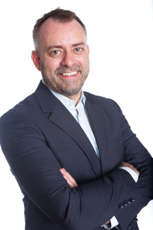 Advokat Jeppe Høyer Jørgensen, Advokat (L), Partner