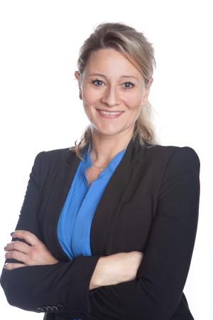 Rigne Renée West, Advokat (L), Partner