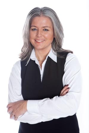 Advokat (L), CIPP/E, Cathrine Søndergaard Byrne