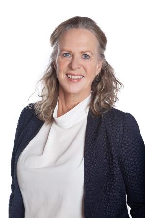 Tina Reismann